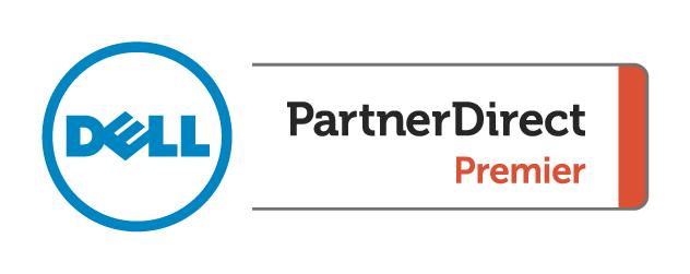 Partner 1