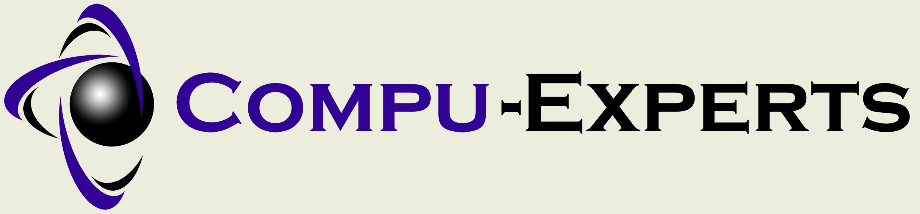 Compu-Experts